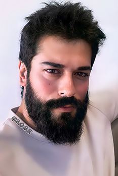 http://beauty-around.com/images/sampledata/votes_turkish_actors/burak_ozchivit.jpg
