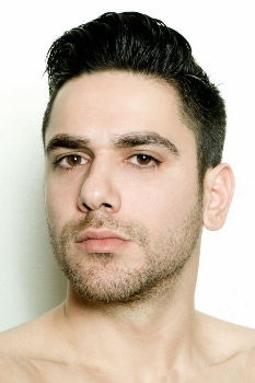 http://beauty-around.com/images/sampledata/votes_turkish_actors/kadir_dogulu.jpg