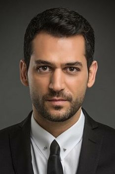 Murat Yildirim photo