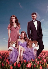 The Best Turkish TV Series
