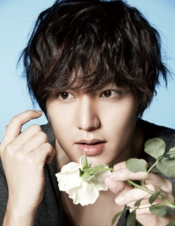 Lee Min Ho Biography, Filmography, Personal Life