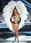 Top-20 Most Beautiful and Hottes Victoria's Secret Angels