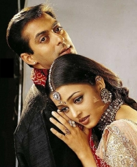 The Best Indian Movies 90s