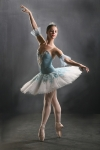Top-10 Beautiful Ballet Dancers. Photo Gallery