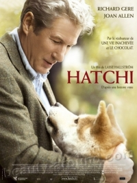 Top-30 Best Films About Dogs