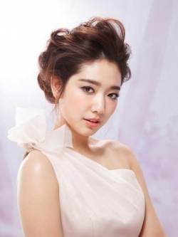 Park Shin Hye Biography, Private Life, Photos