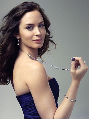 Emily Blunt: Biography, Personal Life, Photos