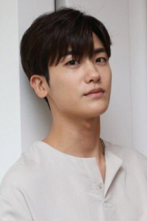 Park Hyung Sik - Popular Singer and Actor from South Korea