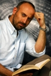 Halit Ergenc - magnificent suleyman (biography, movies, photos)