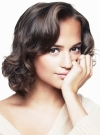 Alicia Vikander - Swedish Actress, Biography, Filmography, Photos