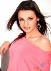 Sanaya Irani - Biography, Private Life, Filmography, Photos