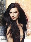 Tuba Buyukustun - Turkish actress (22 photos)