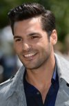 Serkan Cayoglu - Biography, Career, Personal Life