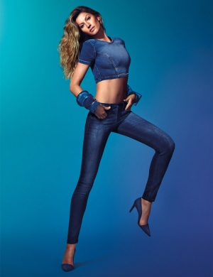 Female Body Types and Its History from 19 Century