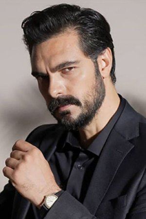 Voting. The Best Actor of Turkey